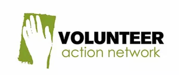 Volunteer Action Network Logo